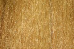zlatá blond 144