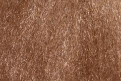 medová blond 27