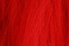 cervena
